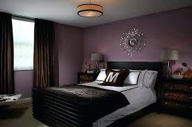 purple rooms ideas masculine purple bedroom ideas koszi club