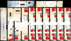 small house floorplans house plan awesome ground house plans below ground house