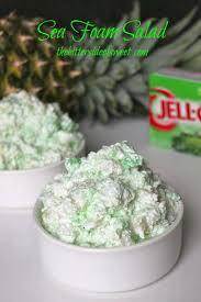 316 best recipes jello images on jello desserts