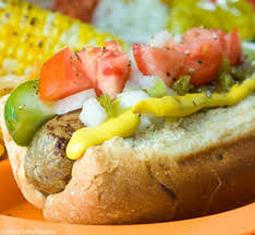 10 kid friendly vegan dishes for backyard bbqs inhabitots