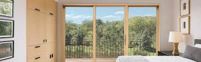 quality window u0026 door company replacement windows and doors
