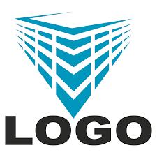 vector for free use logo construction company