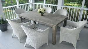 buy bentley designs montreux grey washed oak and grey dining