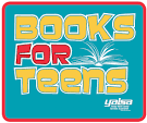 YALSA's Books for Teens