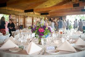 wedding venues in vermont wedding venues feature country simplicity elegance and