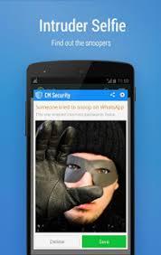 antywirus na nokia lumia darmowy security master antivirus applock booster aplikacje w google play