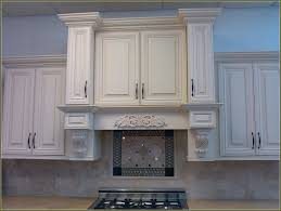 Cream Color Kitchen Cabinets Cream Colored Kitchen Cabinetscream Colored Kitchen Cabinets