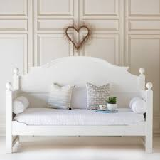 cornwallis daybed by the beautiful bed company