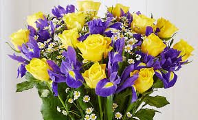 mothers day flowers how to get s day flowers delivered on sunday in the uk