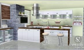 sims kitchen ideas 19 simple sims kitchen ideas ideas photo house plans 48454