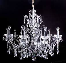 large ceiling chandeliers cool traditional chandeliers traditional