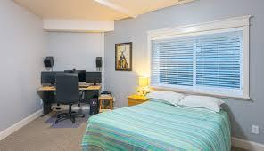 29 downstairs in law suite bedroom randy u0026 christy oetken