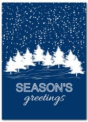 business christmas cards business greeting cards from nisa including business thank you