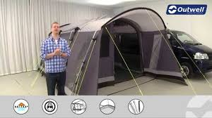 California Awning Outwell Awning California Highway 2014 Innovative Family