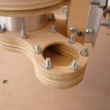 Woodworking Forum by Mill Route Conversion To Cnc Page 2 Woodworking Talk