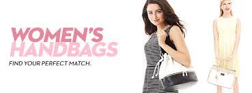 women u0027s handbags shop women u0027s handbags macy u0027s