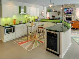 kitchen rug ideas 20 best ideas area kitchen for rugs decor inspirations