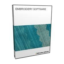 cross stitch pattern design software embroidery sewing cross stitch pattern design software ebay