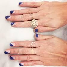 orchid nail i 30 photos u0026 21 reviews nail salons 791