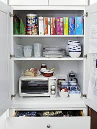 linda woodrum u0027s kitchen hgtv