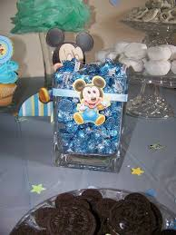 best 25 baby mickey cake ideas on pinterest baby mickey mouse