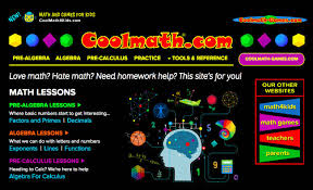 cool math learning portal review experience compatability is
