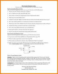 13 friendly tone article format sample boy friend letters