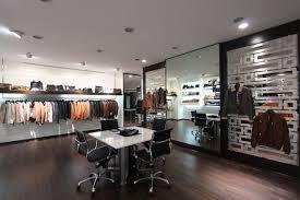 shop interior designs photos pictures shop interior design ideas