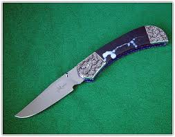 most expensive kitchen knives home design ideas