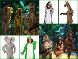snl halloween katy perry snl roar halloween costume ideas jungle animal