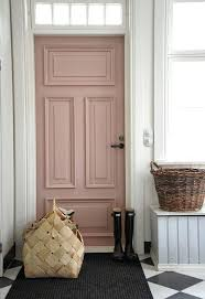 Front Door Colors For Brick House by Front Doors Best Front Door Color For Resale Door Inspirations