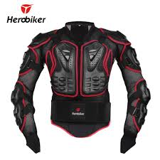 leather biker gear online buy wholesale motorcycles riding gear from china