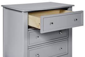 3 Door Filing Cabinet by Davinci Kalani 3 Drawer Dresser U0026 Reviews Wayfair