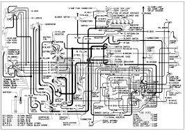 turbo buick wiring diagram turbo wiring diagrams instruction