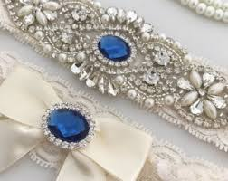something blue wedding something blue etsy