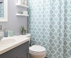 bathroom decor ideas for apartments design bathroom decorating ideas apartments best small part 22