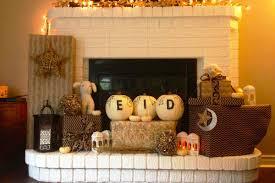 simple and easy eid decoration ideas 2017 u2013 interior decoration ideas