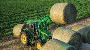 handling equipment hay and forage john deere us