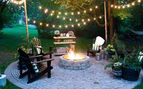 Patio Near Me Best 25 Deck Fire Pit Ideas Patio Stores Near Me Stovers