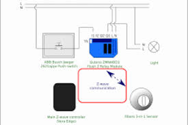 tork photocell 2001 wiring diagram wiring diagram