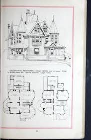 pictures vintage victorian house plans free home designs photos