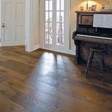 elka caramel oak engineered flooring 190x3x14 mm elka