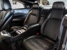 roll royce leather 2014 rolls royce wraith in houston united states for sale on