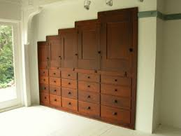 built in storage cabinets shaker built in storage cabinet windsor chairmakers built ins
