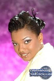 universal hairstyles black hair up do s salon tammy s hair gallery hairstylist tammy b herod model