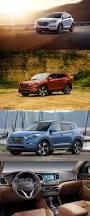 lexus breakers bristol 74 best rides images on pinterest dream cars car and future car