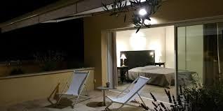 chambre d h es vaucluse chambre d hotes 3 à 4 personnes au mont ventoux dans le vaucluse