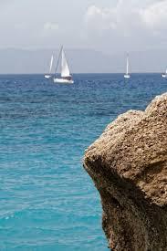 rhodes travel guide book best 25 holidays in rhodes ideas on pinterest rhodes holidays
