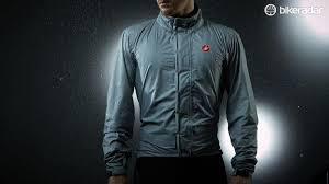 waterproof bike jacket best waterproof jackets for cycling bikeradar wear pinterest