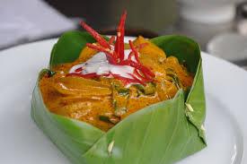 cuisine typique tanzanie plat typique